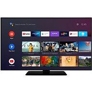 """43"""" Orava LT-ANDR43 A01 - Fernseher"""