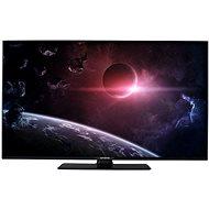 """50"""" Orava LT-ANDR50 A01 - Fernseher"""