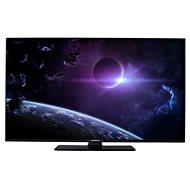 """55"""" Orava LT-ANDR55 A01 - Fernseher"""