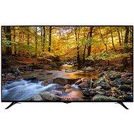 """75"""" Orava LT-1900 - Fernseher"""