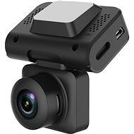WowME Z150-A - Dashcam