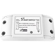 WOOX WiFi Switch 10A - WLAN Schalter