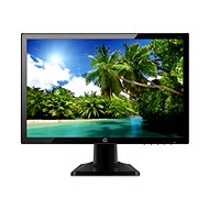 "19.5"" HP 20kd - LED Monitor"