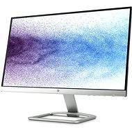 21,5-Zoll HP 22es - LED Monitor