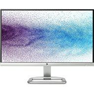 21,5-Zoll HP 22er - LED Monitor