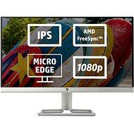 "21,5"" HP 22fw - LCD Monitor"