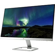 "24"" HP 24es - LED Monitor"