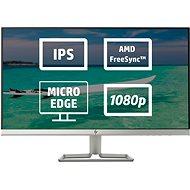 """27"""" HP 27f - LCD-Monitor"""