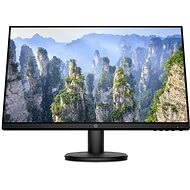 "24"" HP V24i FHD - LCD Monitor"