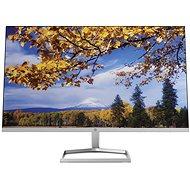 """27"""" HP M27f - LCD Monitor"""