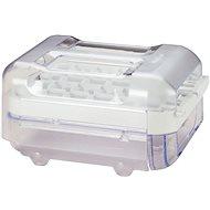 WHIRLPOOL ICM 101 - Ice-Maker
