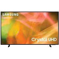 """43"""" Samsung UE43AU8072 - Fernseher"""
