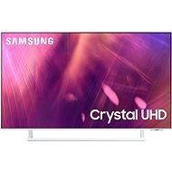 """43"""" Samsung UE43AU9082 - Fernseher"""