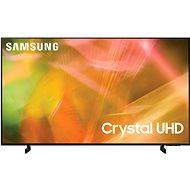 """50"""" Samsung UE50AU8002 - Fernseher"""