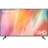 """55"""" Samsung UE55AU8002 - Fernseher"""