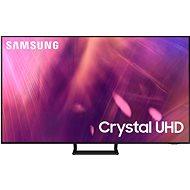 """65"""" Samsung UE65AU9002 - Fernseher"""