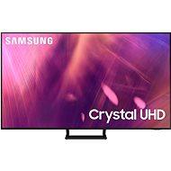 """75"""" Samsung UE75AU9002 - Fernseher"""