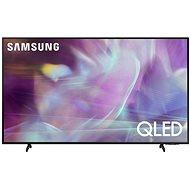 "43"" Samsung QE43Q60A - Fernseher"