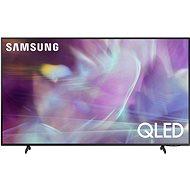 "55"" Samsung QE55Q65A - Fernseher"