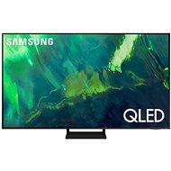 "55"" Samsung QE55Q70A - Fernseher"