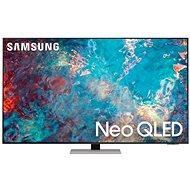 "55"" Samsung QE55QN85A - Fernseher"