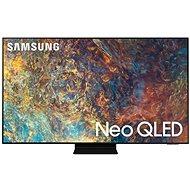 "55"" Samsung QE55QN90A - Fernseher"