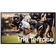 """65"""" Samsung QE65LST7T - Fernseher"""