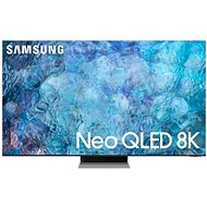 "65"" Samsung QE65QN900A - Fernseher"