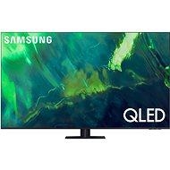 "75"" Samsung QE75Q75A - Fernseher"