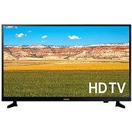 """32"""" Samsung UE32T4002 - Fernseher"""