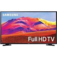 """32"""" Samsung UE32T5372C - Fernseher"""