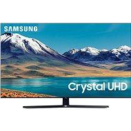"""50"""" Samsung UE50TU8502 - Fernseher"""
