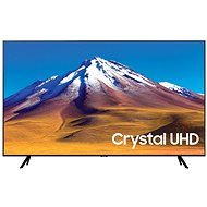 """65"""" Samsung UE65TU7092 - Fernseher"""