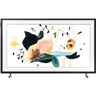 """32"""" Samsung QE32LS03TC - Fernseher"""