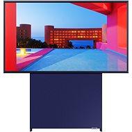"43"" Samsung SERO QE43LS05T - Fernseher"