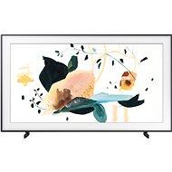 """50"""" Samsung The Frame QE50LS03T - Fernseher"""