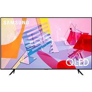 """50"""" Samsung QE50Q60T - Fernseher"""