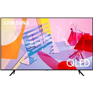 """55"""" Samsung QE55Q60T - Fernseher"""
