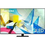 """55"""" Samsung QE55Q80T - Fernseher"""