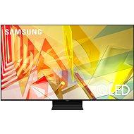 """55"""" Samsung QE55Q95TC - Fernseher"""