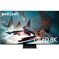"""65"""" Samsung QE65Q800T - Fernseher"""