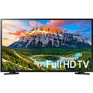 """32"""" Samsung UE32N5372 - Fernseher"""