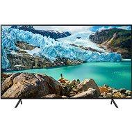 """50"""" Samsung UE50RU7172 - Fernseher"""