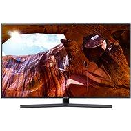 """50"""" Samsung UE50RU7402 - Fernseher"""