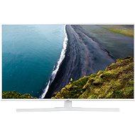 """50 """"Samsung UE50RU7412 - Fernseher"""