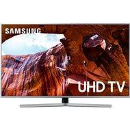 """50"""" Samsung UE50RU7452 - Fernseher"""
