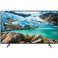 """55 """"Samsung UE55RU7102 - Fernseher"""