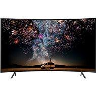 """55 """"Samsung UE55RU7302 - Fernseher"""