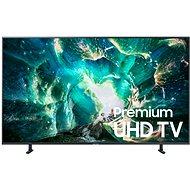 """55"""" Samsung UE55RU8002 - Fernseher"""