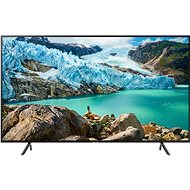 """75 """"Samsung UE75RU7102 - Fernseher"""